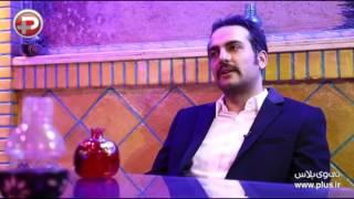 getlinkyoutube.com-حامد کمیلی: اگر قبول کرده بودم دیگر اجازه نمی دادند به ایران برگردم - قسمت دوم