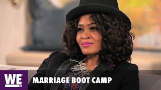 getlinkyoutube.com-Do It For YOU | Marriage Boot Camp: Reality Stars Season 6
