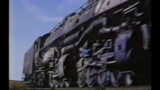 getlinkyoutube.com-The Golden Age of Steam Trains Part: 01