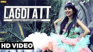 getlinkyoutube.com-Lagdi Att - Sara Gurpal Ft. Harshit Tomar | Music JSL Singh | Latest Punjabi Song 2015
