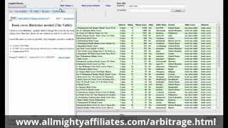 getlinkyoutube.com-Arbitrage With Craigslist and Fiverr Review - Software In Action