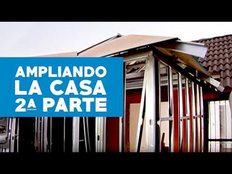 Videos youtube 3dfacilito 03 construir una casa parte - Construccion de una casa ...
