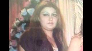 getlinkyoutube.com-صورة مسرّبة  لن تعرف هبة نور قبل عمليات التجميل!