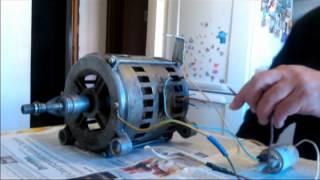 getlinkyoutube.com-motore lavatrice.mpg