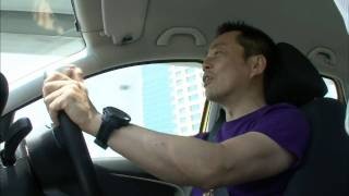 getlinkyoutube.com-モータージャーナリスト河口 まなぶ 「日本車と輸入車の違い?」