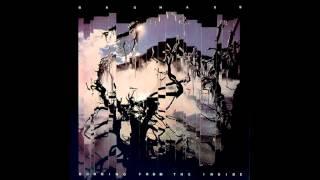 """getlinkyoutube.com-Bauhaus """"Burning from the inside"""", 1983 (full album)"""
