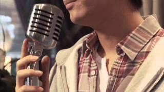 getlinkyoutube.com-SUPER STAR SS501 Kim Kyu Jong 「Never Ending Love」Music video