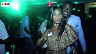 Kumasi Girl Have sex On Live Camera @ sohigh cupid
