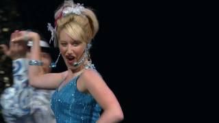 getlinkyoutube.com-High School Musical - Bop To the Top (Sharpay & Ryan Evans)