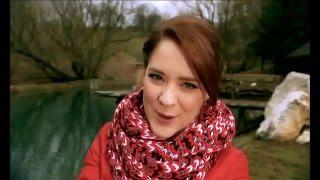 getlinkyoutube.com-Carina - Hab mit Dir gelacht 2015