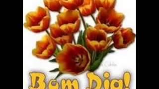 getlinkyoutube.com-Mensagem linda - Bom dia