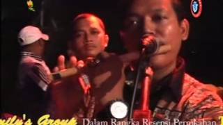 getlinkyoutube.com-Yusnia Zebro - Bercerai Muda (Live Mekarwangi)