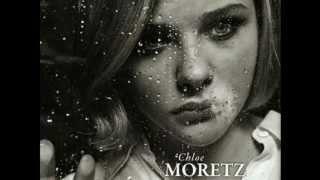 Chloë Grace Moretz.The Strokes-Automatic stop (480p)