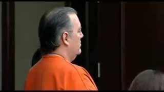 getlinkyoutube.com-Michael Dunn - Sentencing