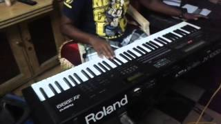 getlinkyoutube.com-YA KOLIWADYACHI SHAAN INSRTUMENTAL ! BY TAAL MUSICAL BOYES,KALYAN !!