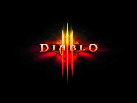 Diablo 3 Soundtrack - And The Heavens Shall Tremble