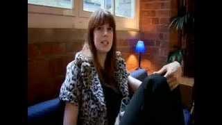 getlinkyoutube.com-BBC My Big Breasts And Me Body Image Documentary Full Episode