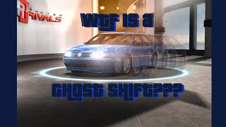getlinkyoutube.com-Racing Rivals Ghost Shift Tutorial