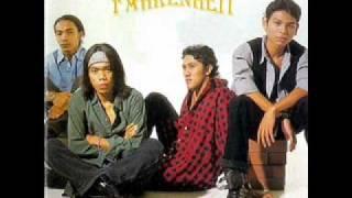 Fahrenheit-Kasih Orang Muda