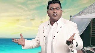 getlinkyoutube.com-Ik Din Bhulekhe 2 | Ranjit Rana | Latest Punjabi Songs 2014