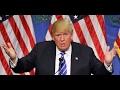 Grab America by the Pussy Parody of Daya Sit Still Look Pretty ~ Rucka Rucka Ali