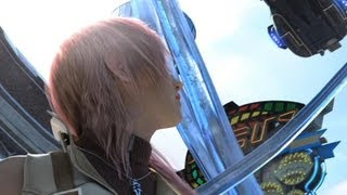 getlinkyoutube.com-【FF13】ムービー&イベントシーン集 part.11【FullHD】