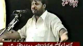 getlinkyoutube.com-ZAKIR SAQLAIN ABBAS GHALLO Shahdat Syeda Sakina a.s 26-6-2002 last  part 3.