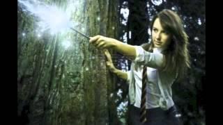 getlinkyoutube.com-Enchanted Magic Sound Effect
