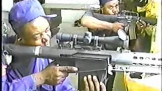 getlinkyoutube.com-Kingston's 2001 gang war with police