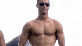getlinkyoutube.com-CRISTIANO RONALDO - YOU'RE SO SEXY