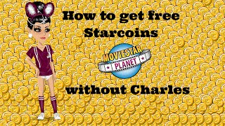 getlinkyoutube.com-Free Starcoins Trick 2016