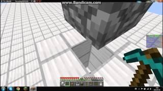 Minecraft Kā Uztaisīt Īzstu Leduskapi