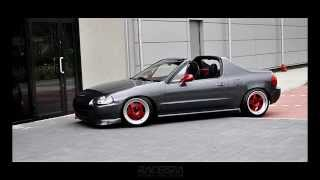 getlinkyoutube.com-My Honda DelSol EH6 by `c0x - Full story. RCSM