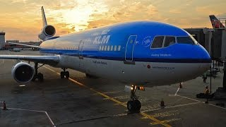 getlinkyoutube.com-FAREWELL MD-11 | LAST COMMERCIAL FLIGHT | MONTREAL-AMSTERDAM | KLM