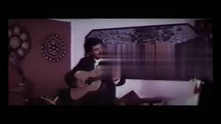 Woh Tum Bas Tum Hi Ho - Param Kartavya 1996