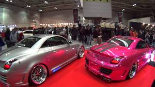 getlinkyoutube.com-(HD)LEXUS-SC430