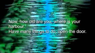 How old are you - Miko Mission (with lyrics)