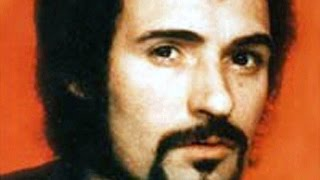 getlinkyoutube.com-Rise and Fall of the Yorkshire Ripper : Documentary on Serial Killer Peter Sutcliffe