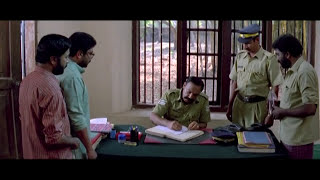 getlinkyoutube.com-Orma Mathram - Malayalam Full Movie - Dileep Comedy Movie