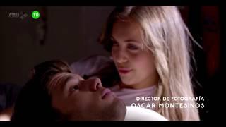 getlinkyoutube.com-Mejores momentos Paula 2x02 Vive Cantando