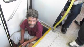 getlinkyoutube.com-Tô doidão (Gerônimo) Ao Vivo no Ouro Preto / Jatobá II