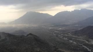 اجواء روعه ((السليل - خاط))  29-28/ 5 /1435