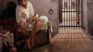 getlinkyoutube.com-Sh. Bhagat Singh - the story of the Legend..