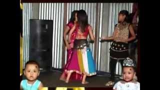 getlinkyoutube.com-bangladeshi adorable wedding dance