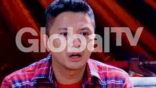 SKETSA TAWA DUKUN HAMIL   Sketsa Tawa GlobalTV 2017