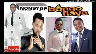 Bongo flava  nonstop  mix(latest 2016)