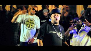 Big Boss E - Been About Bread (feat. Slim Thug & Bun B) (trailer)