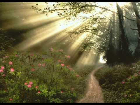 Músicas para Tratamentos Espirituais (Sociedade Espírita Ramatis) - 4