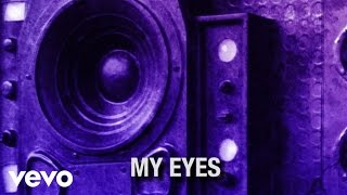 getlinkyoutube.com-Nero - My Eyes
