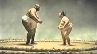 getlinkyoutube.com-un corto video pa explotar de la risa